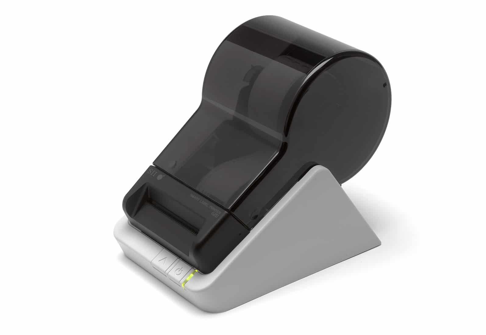 Seiko Smart Label Printer SLP-620