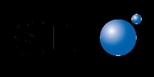 SII logo - smart label printers