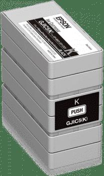 Epson GP-C831 cartridge product foto