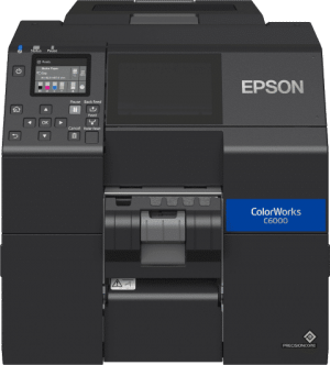 CW-C6000P Epson product C6000 series