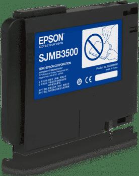 Epson ColorWorks SJMB3500